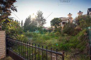 مكاتب استشارات عقارية في تركيا