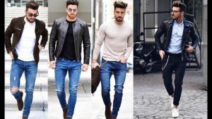 ملابس تركية بالجملة اسطنبول رجالية