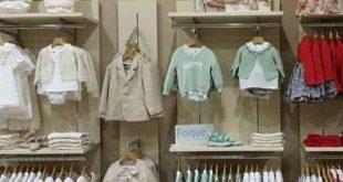 وكالة ملابس اطفال تركية .. أفضل 6 مكاتب توفر لك جميع طلباتك