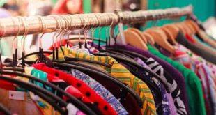 وكالات ملابس تركية .. 5 شركات تؤمن لك احتياجاتك عن بعد