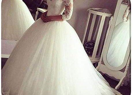 اماكن بيع فساتين زفاف جمله
