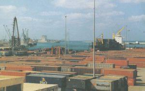 شركات تركية تبحث عن وكلاء في ليبيا