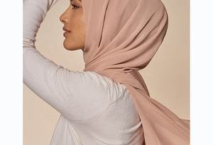 حجاب بالجملة