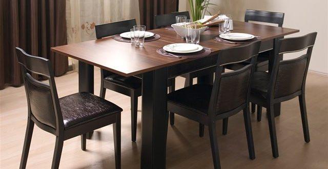 طاولات طعام جملة