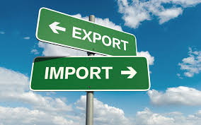 صادرات تركيا من المواد الغذائية