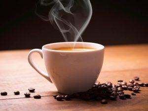 فناجين قهوه تركيه بالجمله