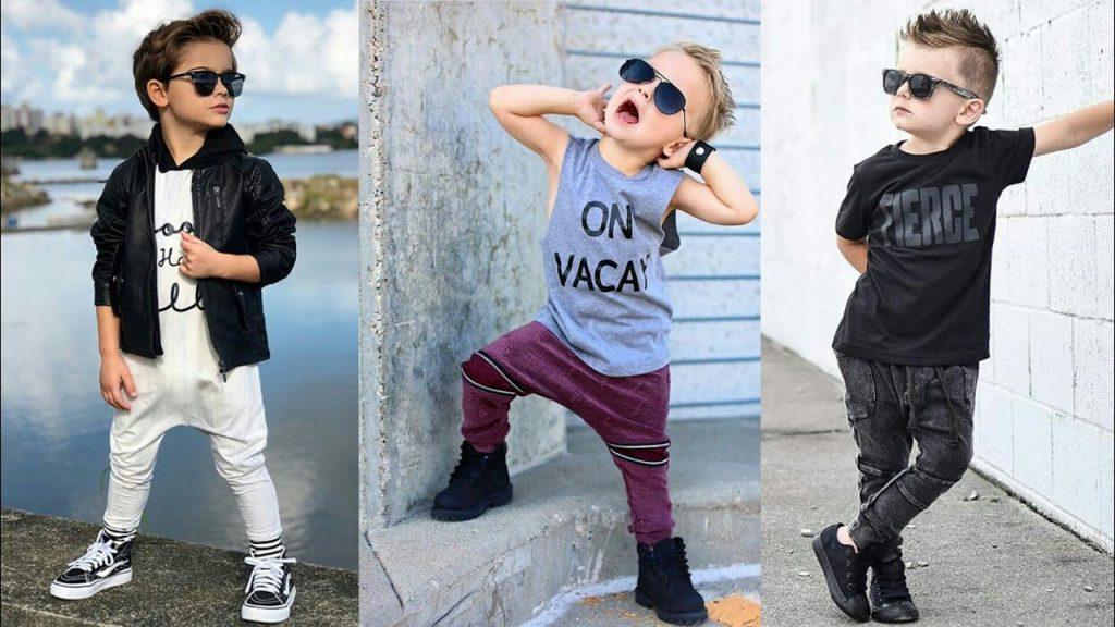 محلات جملة ملابس اطفال تركيا