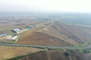 أشهر الصناعات في تركيا