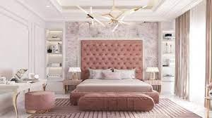 بيع غرف نوم تركية في بغداد