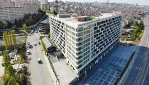 ارخص فندق في تركيا