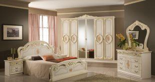غرف نوم تركي البصرة .. تصاميم مميزة توفرها لك 6 جهات