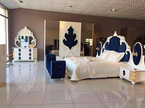 اسعار غرف نوم تركية في كركوك