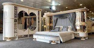 غرف نوم في بصرة .. لا تحمل عبء إجراءات النقل مع هذه الأماكن