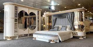 غرف نوم في بصرة
