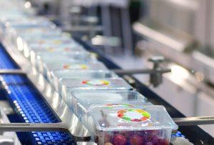 اسعار ماكينات التعبئة والتغليف للمواد الغذائية