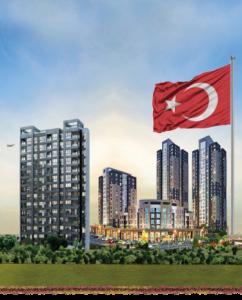مشاريع في اسطنبول بضمان الحكومة
