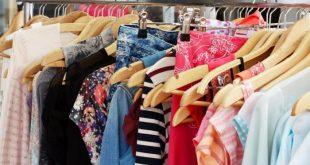 اسواق بيع الملابس بالجملة في تركيا .. خامات عالية الجودة من 4 جهات