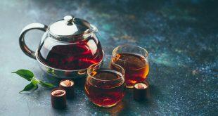 دراسة جدوى مشروع تعبئة الشاي .. استشارات موثقة من 4 جهات