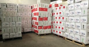 بيع بالجملة في تركيا … أفضل الأسعار من هذه المؤسسات