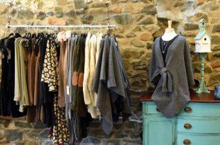 بيع ملابس بالجملة في تركيا