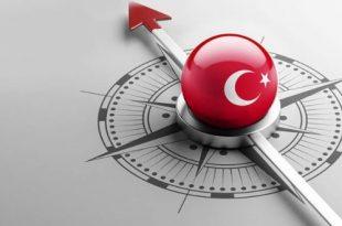 تكلفة انشاء مشروع في تركيا