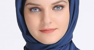 مصانع الحجاب في تركيا .. أفضل الخامات من 6 جهات