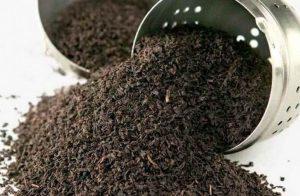 دراسة جدوى مشروع تعبئة الشاي