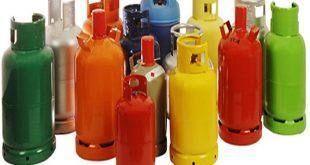 دراسة جدوى مشروع تعبئة اسطوانات الغاز .. نجاحك مضمون مع 3 جهات