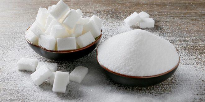 دراسة جدوى ماكينة تعبئة وتغليف السكر