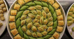 شحن حلويات من تركيا .. منتجات عالية الجودة من 7 شركات
