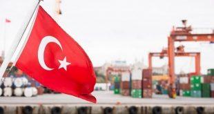 شركات تركيه تبحث عن وكيل 2020