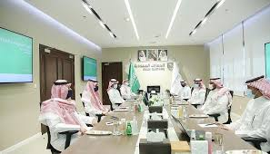 شركة جمارك مطار الملك عبد العزيز