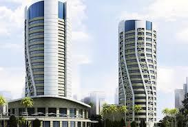 عمارات تجارية للبيع في تركيا