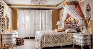 غرف النوم الصاج في بغداد .. حقق جميع رغباتك مع أشهر 5 خبراء