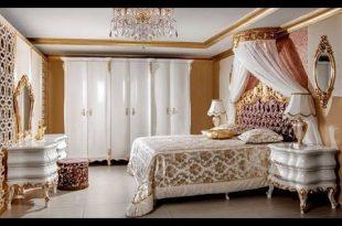 غرف النوم الصاج في بغداد