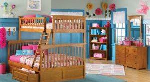 غرف نوم اطفال في البصرة .. 9 شركات توفر لك أفضل الخيارات