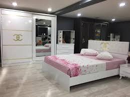 غرف نوم اقتصادية في بغداد