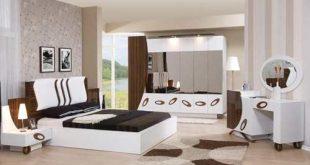 غرف نوم تركي البصرة .. قائمة بأفضل 10 معارض تلبي طلباتك