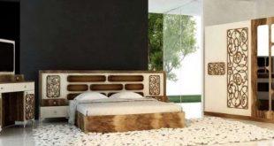 غرف نوم تركي في البصرة .. أفضل التكاليف توفرها لك 6 جهات