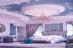 غرف نوم البصرة انستقرام