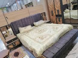 غرف نوم في الناصريه