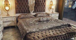 غرف نوم في كركوك