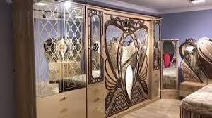 غرف نوم للبيع في الناصريه