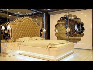 غرف نوم مستعملة رخيصة للبيع