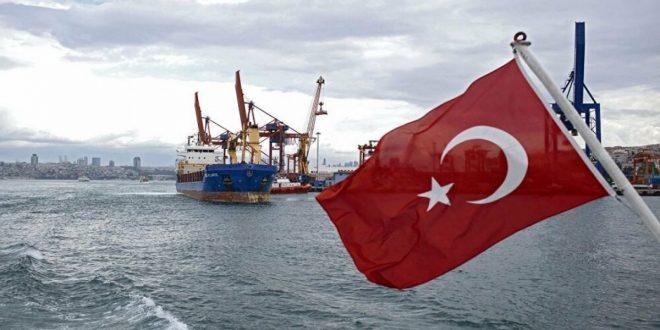 مشاريع اسطنبول الجديدة