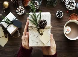 كم يكلف محل تغليف هدايا