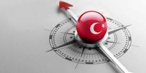 كيف تفتح مشروع في تركيا