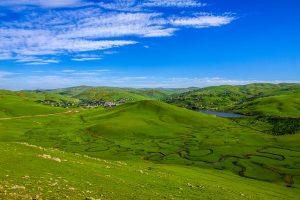 للبيع أرض زراعية في ارناؤوط كوي تركيا