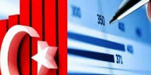 مجمع تجاري للبيع في تركيا