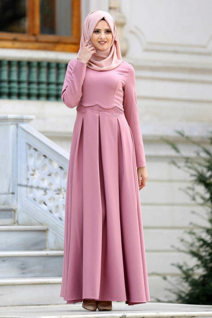 محلات بيع ملابس بالجملة في تركيا